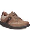 waldlaufer-dynamic-gordulo-talpu-barna-ferfi-felcipo-482013-402-721