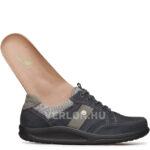 waldlaufer-dynamic-gordulo-talpu-kozepkek-ferfi-felcipo-482013-404-607
