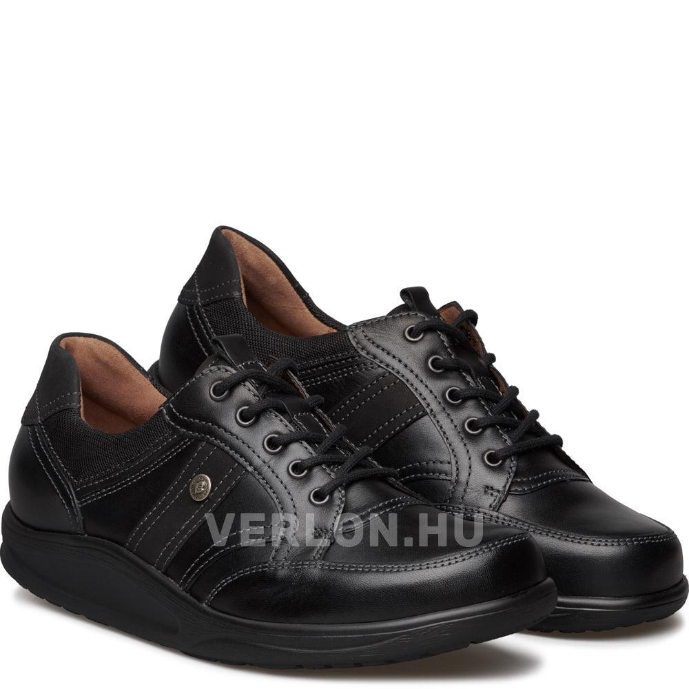 waldlaufer-dynamic-gordulo-talpu-fekete-ferfi-felcipo-482013-410-001