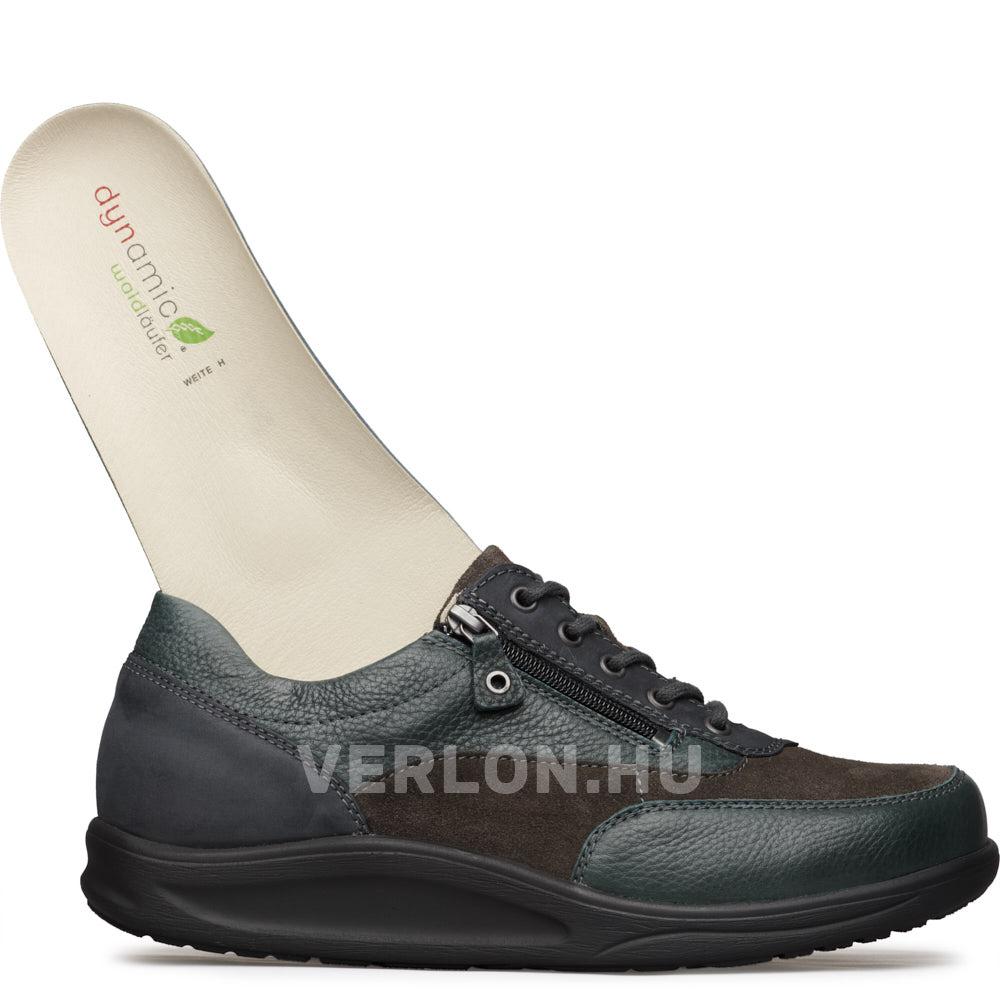 waldlaufer-dynamic-gordulo-talpu-sotetzold-ferfi-felcipo-482015-300b-576