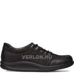 waldlaufer-dynamic-gordulo-talpu-fekete-ferfi-felcipo-482030-501-001