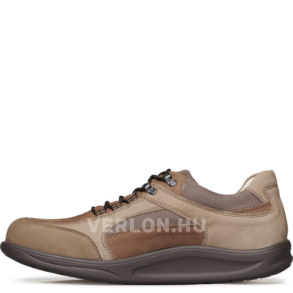 waldlaufer-dynamic-gordulo-talpu-barna-ferfi-felcipo-482030-502-512