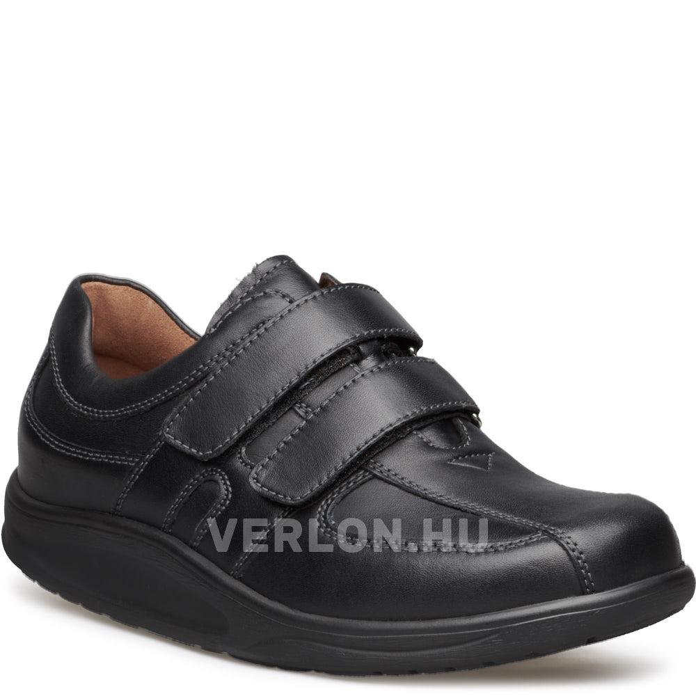 waldlaufer-dynamic-gordulo-talpu-fekete-ferfi-felcipo-482300-174-001