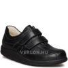 waldlaufer-dynamic-gordulo-talpu-fekete-ferfi-felcipo-482300-174b-001