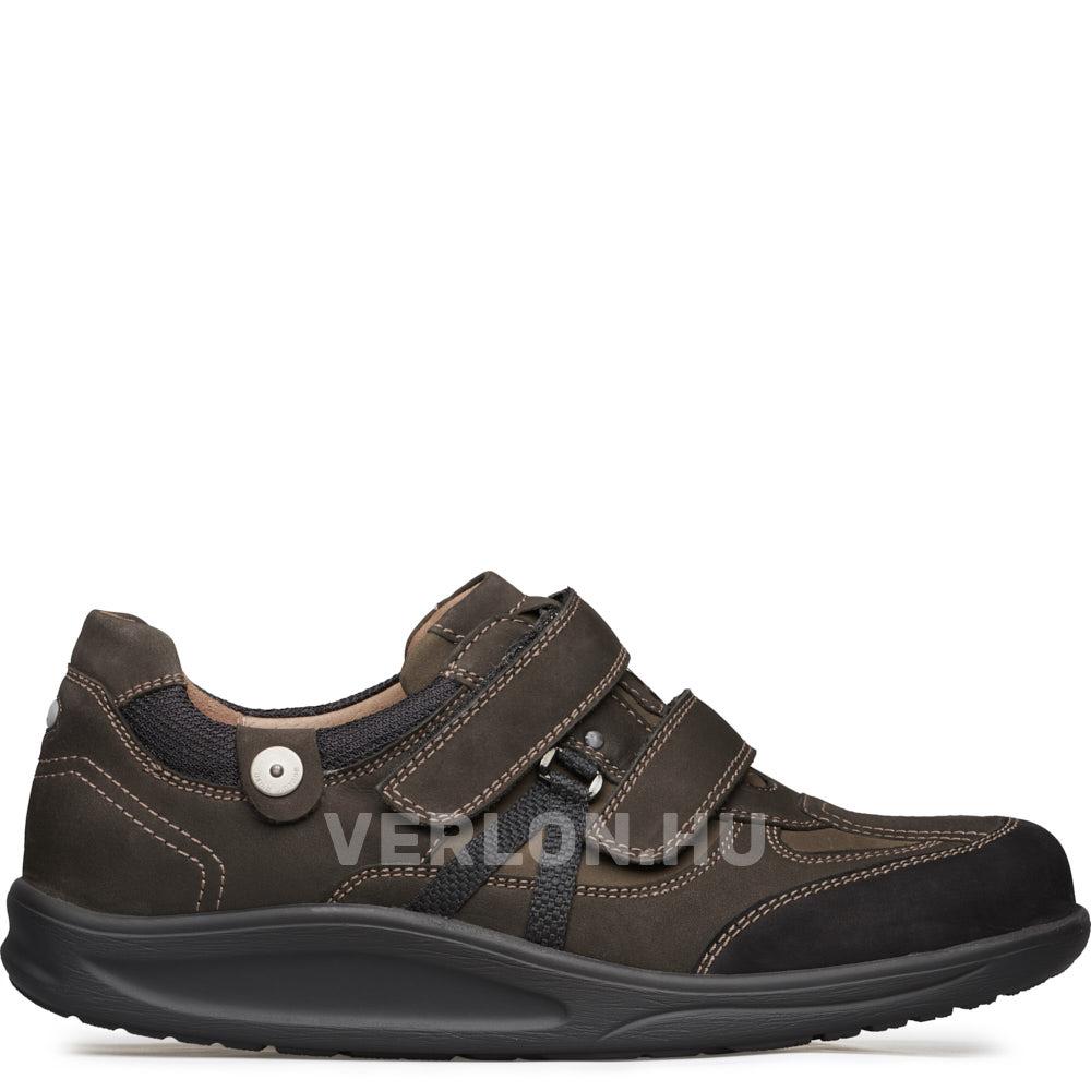 waldlaufer-dynamic-gordulo-talpu-sotetbarna-ferfi-felcipo-482302-691-468
