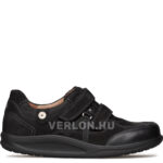 waldlaufer-dynamic-gordulo-talpu-fekete-ferfi-felcipo-482302-822-001