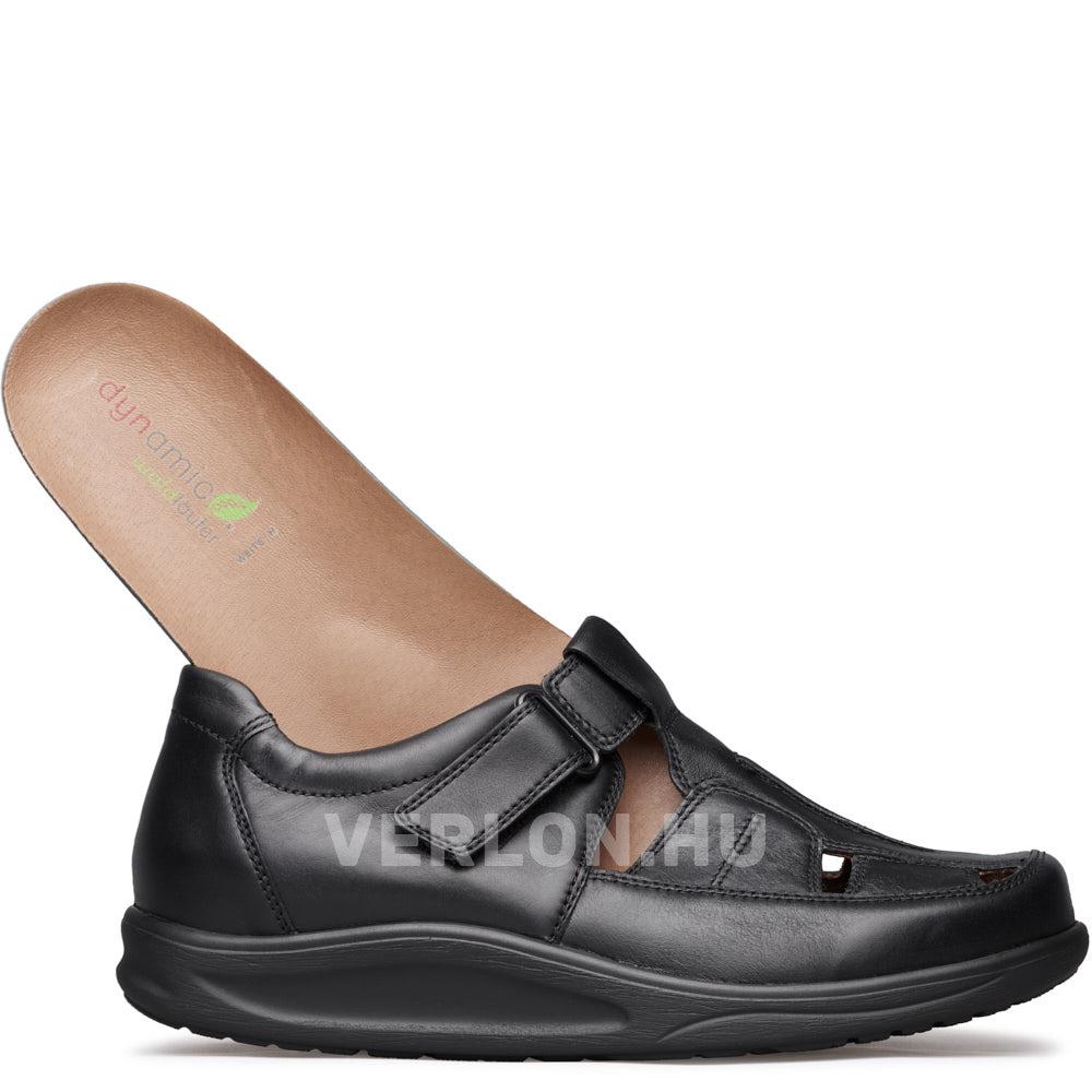 waldlaufer-dynamic-gordulo-talpu-fekete-ferfi-szandalcipo-482303-174-001