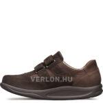 waldlaufer-dynamic-gordulo-talpu-sotetbarna-ferfi-felcipo-482304-200b-764