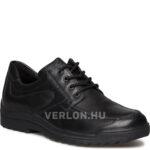 waldlaufer-kenyelmi-fekete-ferfi-felcipo-483000-174-001/