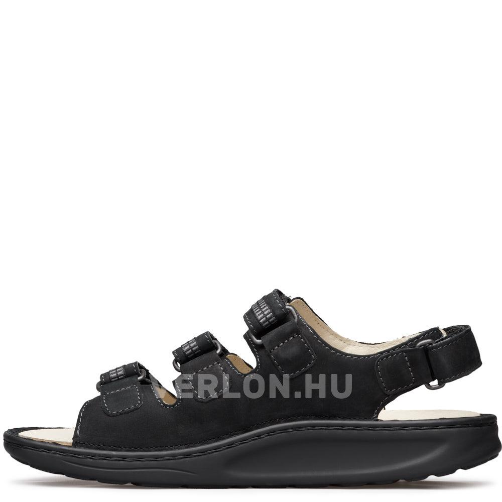 waldlaufer-dynamic-gordulo-talpu-fekete-ferfi-szandal-484003-191-001