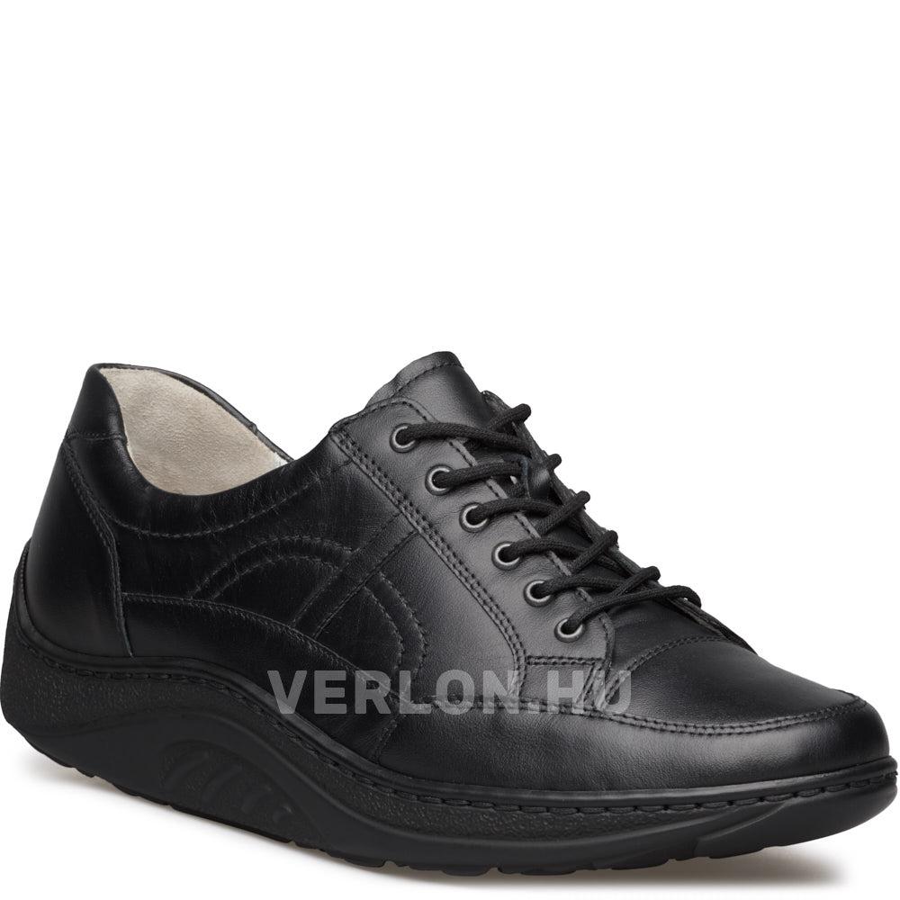 waldlaufer-dynamic-gordulo-talpu-fekete-noi-felcipo-502001-186-001