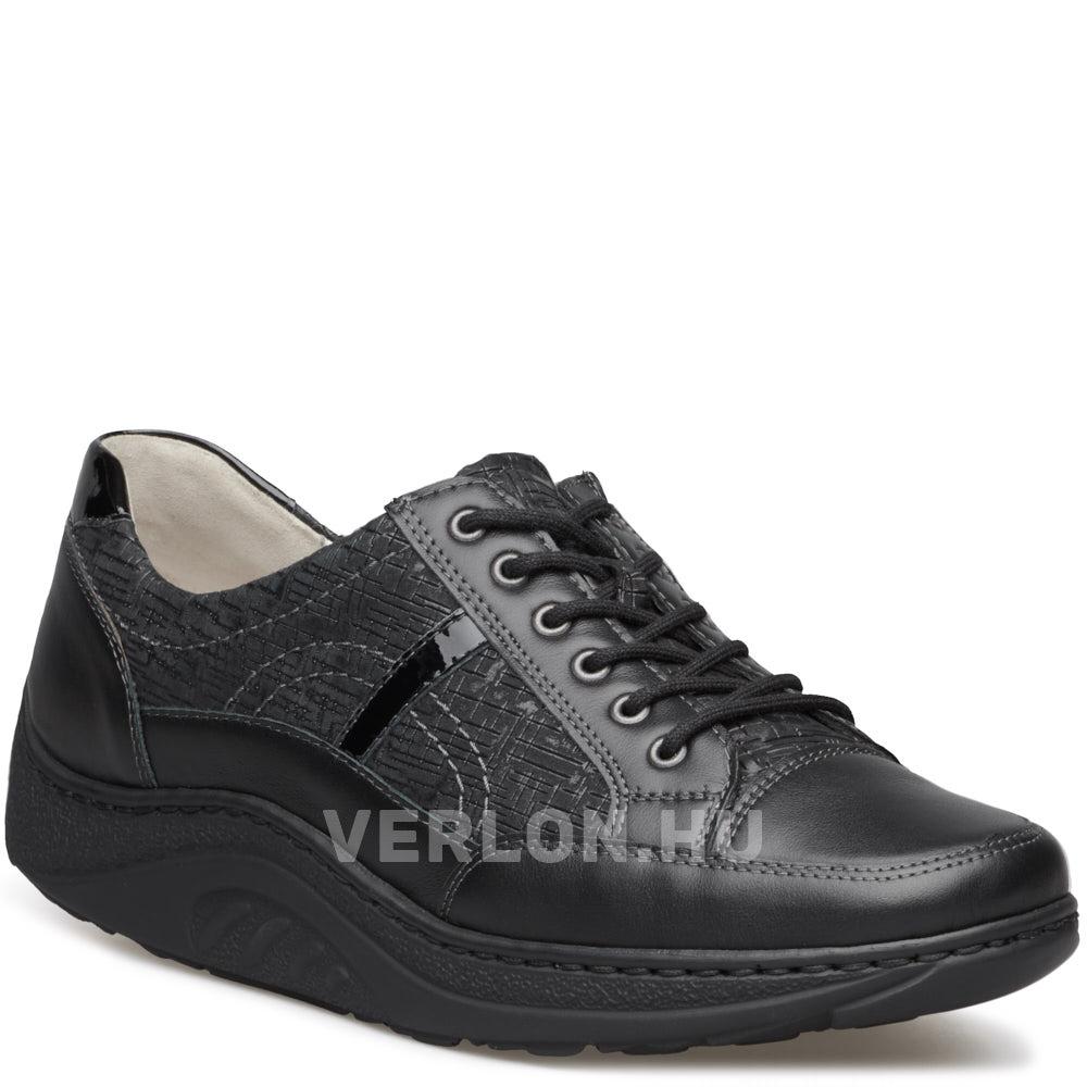 waldlaufer-dynamic-gordulo-talpu-fekete-noi-felcipo-502001-404-001