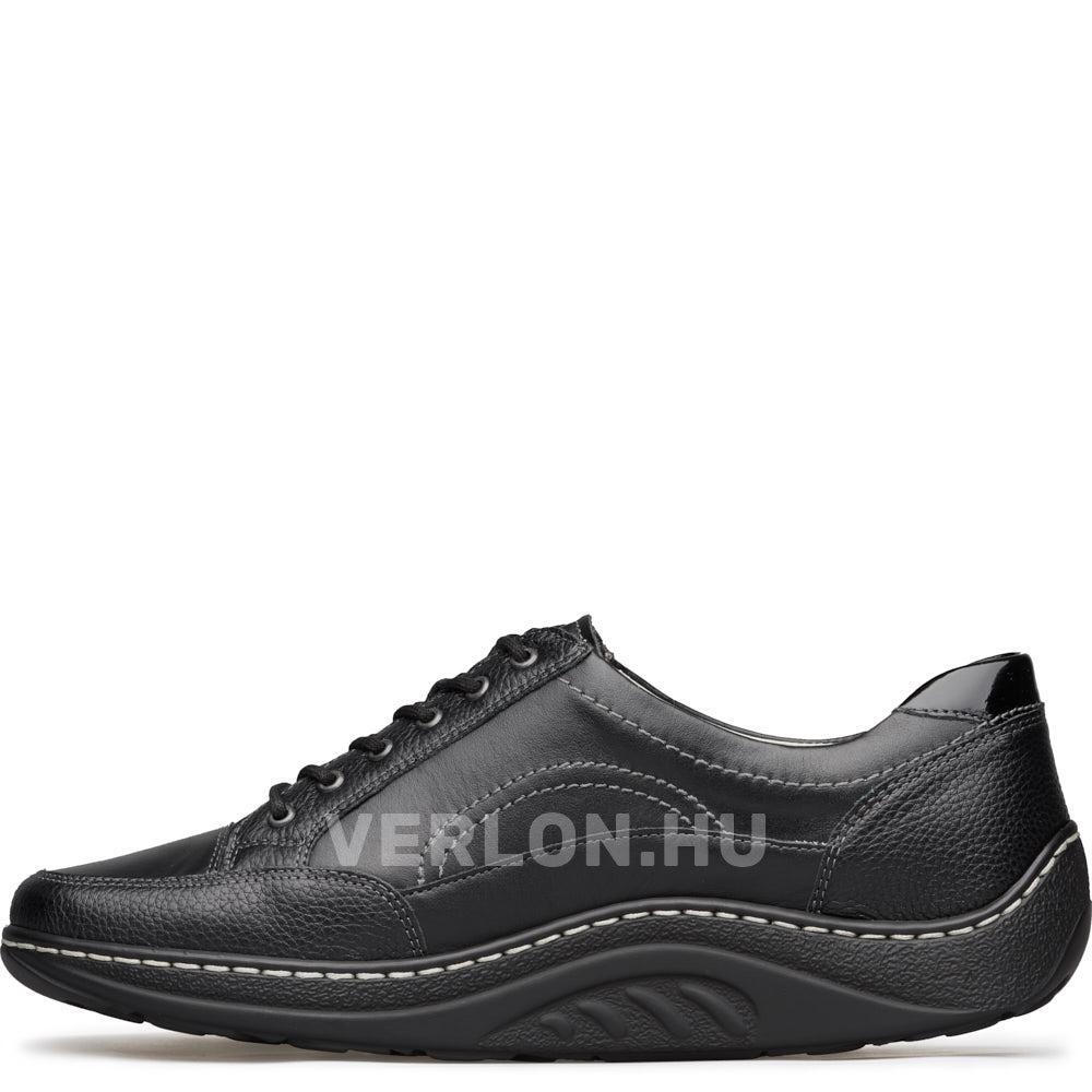 /waldlaufer-dynamic-gordulo-talpu-fekete-noi-felcipo-502001-464-001