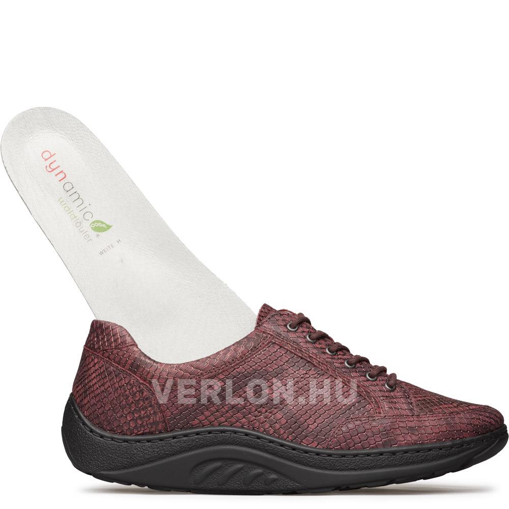 waldlaufer-dynamic-gordulo-talpu-bordo-noi-felcipo-502006-169-053