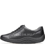 waldlaufer-dynamic-gordulo-talpu-fekete-noi-felcipo-502006-186-001/