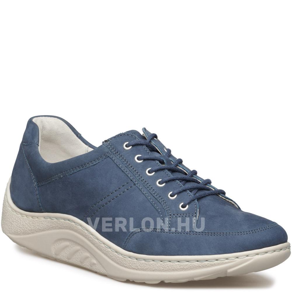 waldlaufer-dynamic-gordulo-talpu-kozepkek-noi-felcipo-502006-191-206