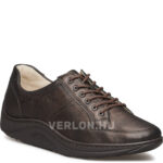 waldlaufer-dynamic-gordulo-talpu-bronzbarna-noi-felcipo-502006-198-038
