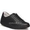 waldlaufer-dynamic-gordulo-talpu-fekete-noi-felcipo-502006-210-001