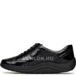 waldlaufer-dynamic-gordulo-talpu-fekete-noi-felcipo-502027-143-001