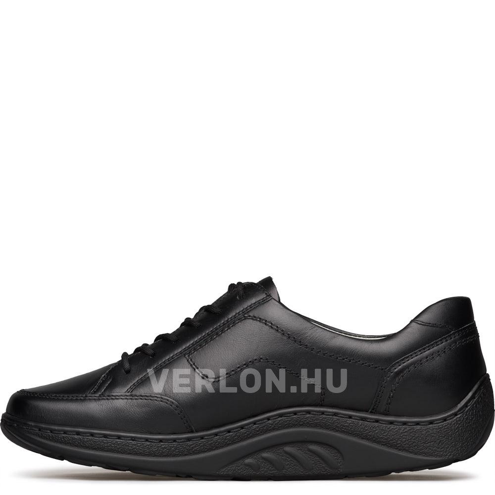 waldlaufer-dynamic-gordulo-talpu-fekete-noi-felcipo-502027-144-001