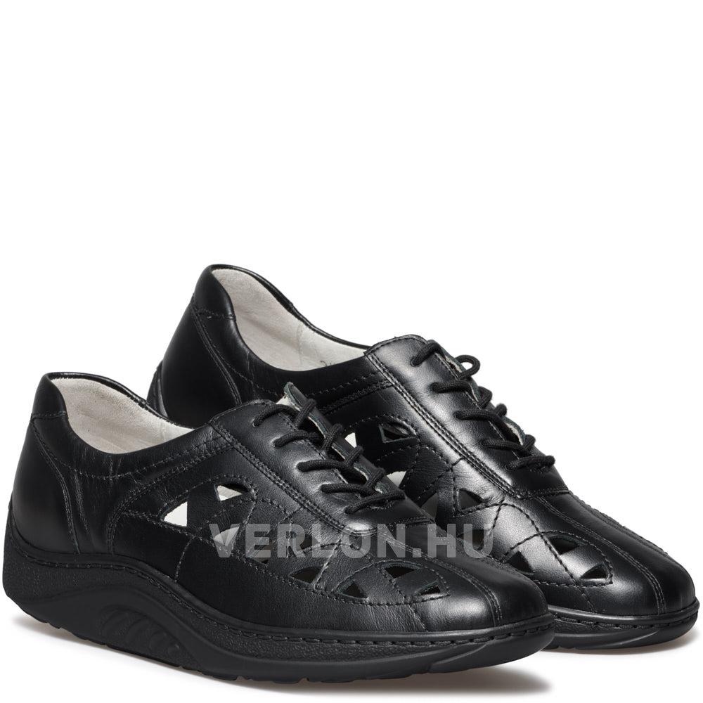 waldlaufer-dynamic-gordulo-talpu-fekete-noi-szandalcipo-502028-186-001