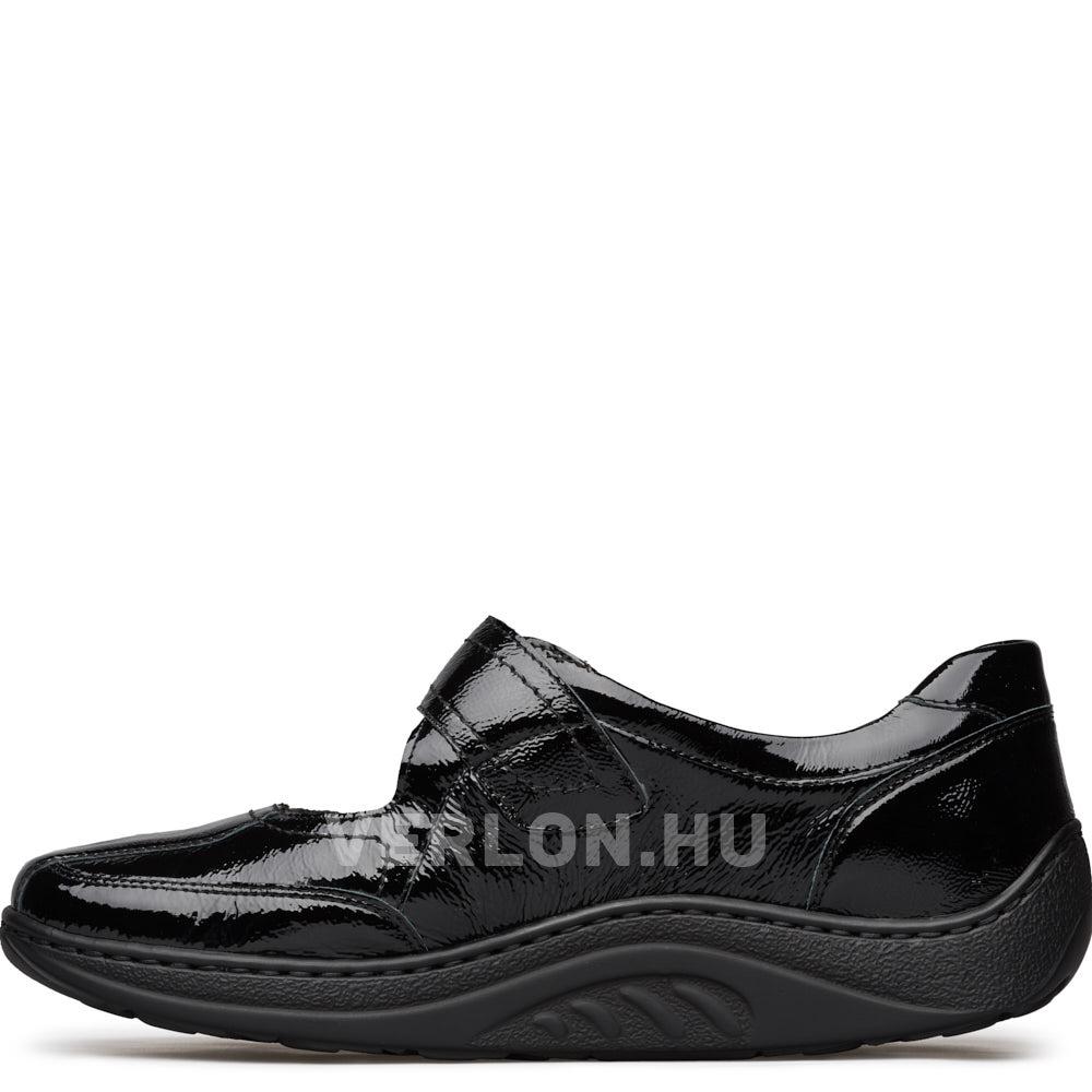 waldlaufer-dynamic-gordulo-talpu-fekete-noi-felcipo-502301-143-001