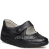 waldlaufer-dynamic-gordulo-talpu-fekete-noi-felcipo-502301-144-001
