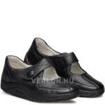 waldlaufer-dynamic-gordulo-talpu-fekete-noi-felcipo-502301-186-001