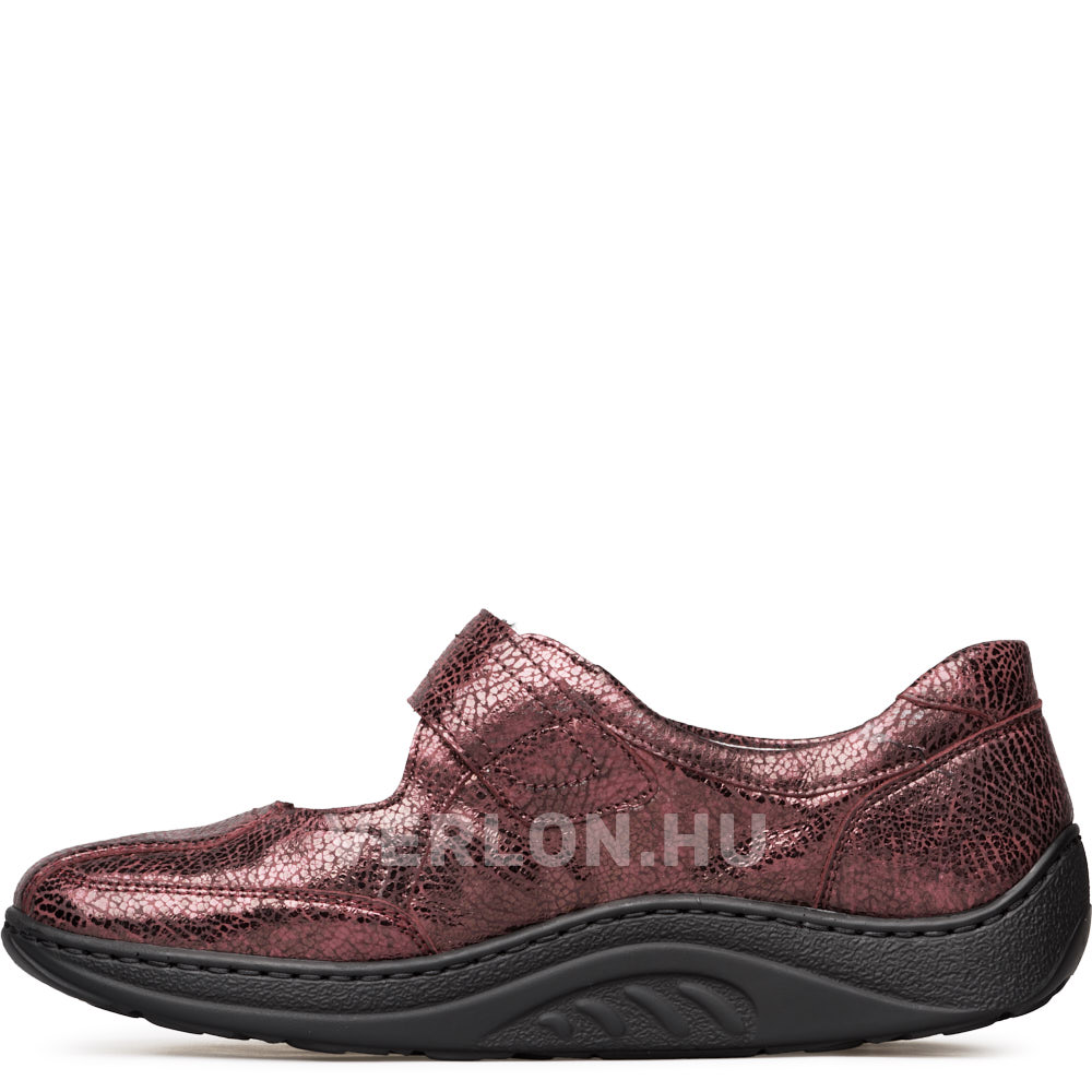 waldlaufer-dynamic-gordulo-talpu-bordo-noi-felcipo-502301-195-053