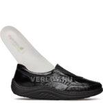 waldlaufer-dynamic-gordulo-talpu-fekete-noi-felcipo-502504-143-001