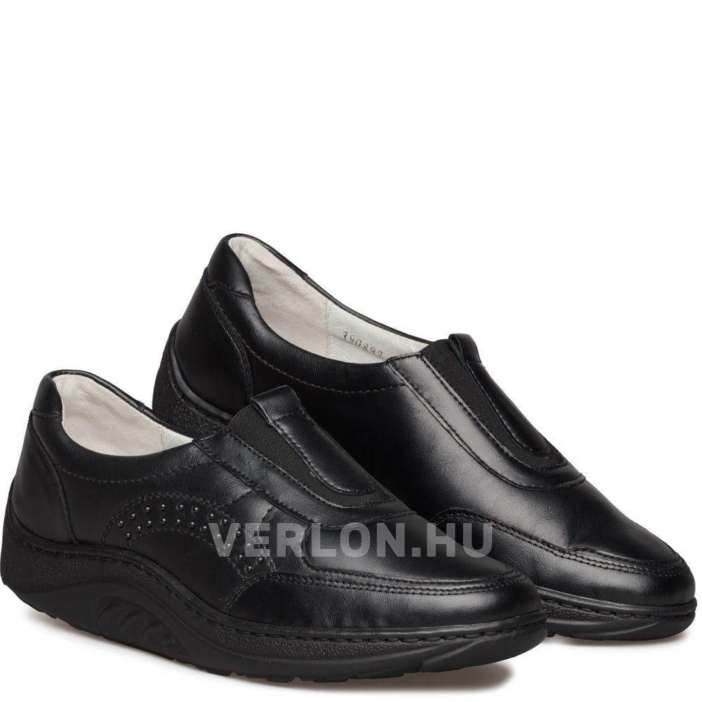 waldlaufer-dynamic-gordulo-talpu-fekete-noi-felcipo-502504-186-001