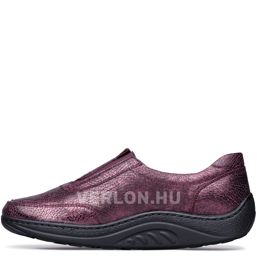 waldlaufer-dynamic-gordulo-talpu-bordo-noi-felcipo-502504-195-053