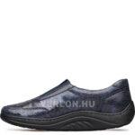 waldlaufer-dynamic-gordulo-talpu-sotetkek-noi-felcipo-502504-195-194