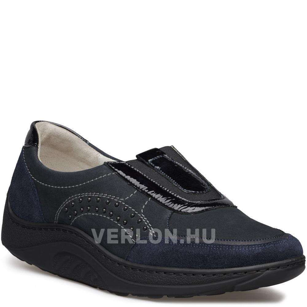 waldlaufer-dynamic-gordulo-talpu-ejkek-noi-felcipo-502504-400-878