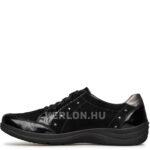 waldlaufer-kenyelmi-fekete-noi-felcipo-511029-313-564