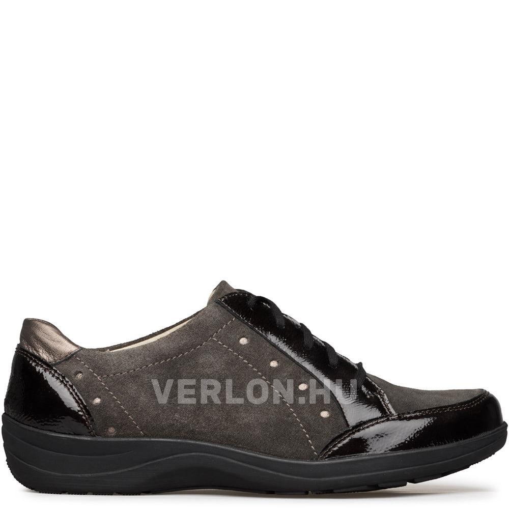 waldlaufer-kenyelmi-barna-noi-felcipo-511029-313-987