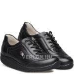 waldlaufer-dynamic-gordulo-talpu-fekete-noi-felcipo-517006-186-001