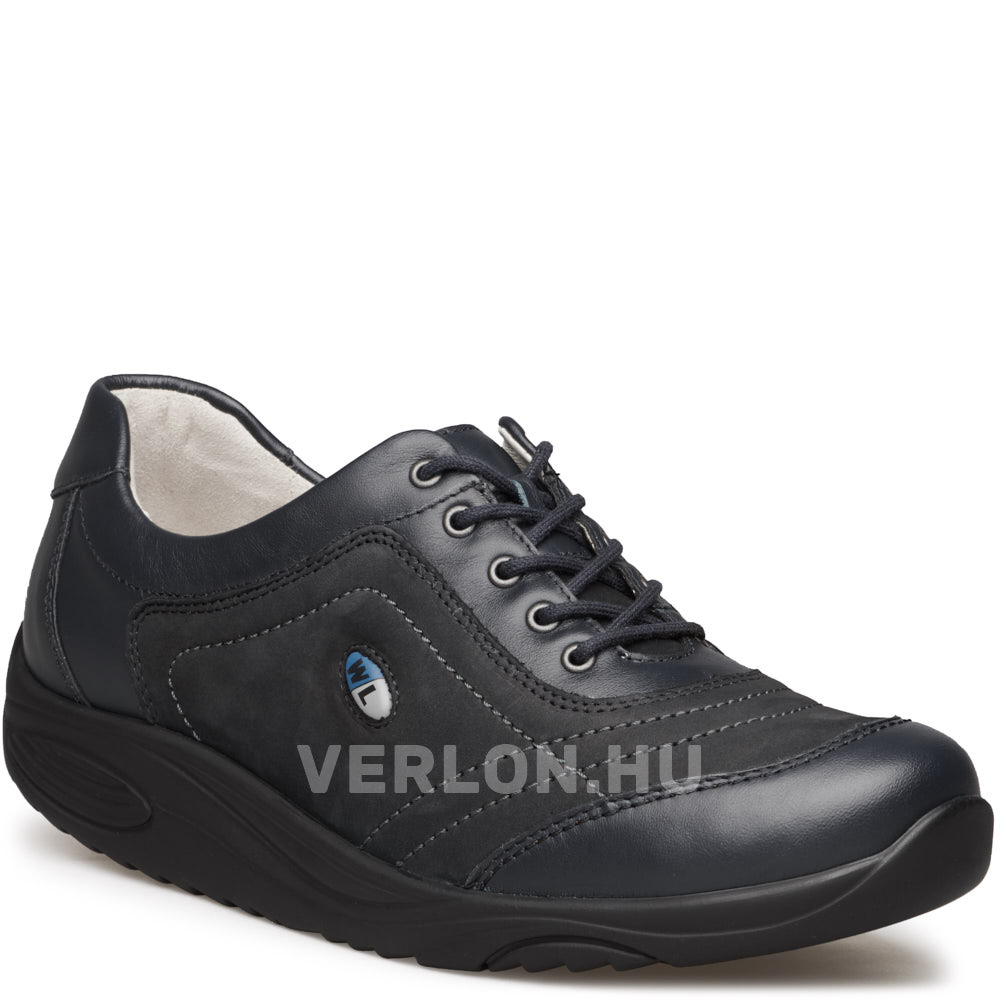 /waldlaufer-dynamic-gordulo-talpu-sotetkek-noi-felcipo-517006-970-194