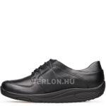 waldlaufer-dynamic-gordulo-talpu-fekete-noi-felcipo-517011-186-001/