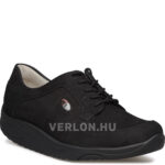 waldlaufer-dynamic-gordulo-talpu-fekete-noi-felcipo-517011-191-001