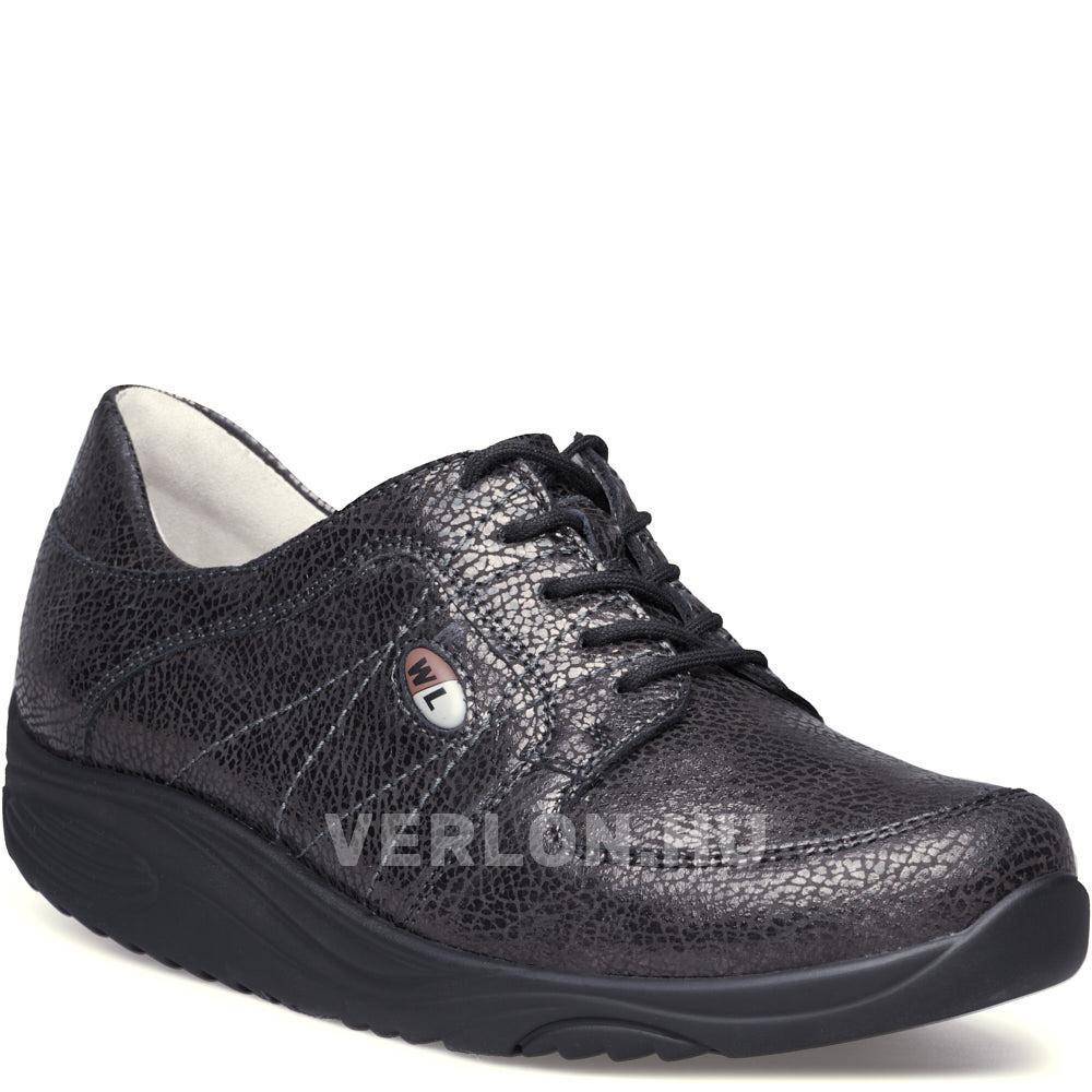 waldlaufer-dynamic-gordulo-talpu-fekete-noi-felcipo-517011-195-007