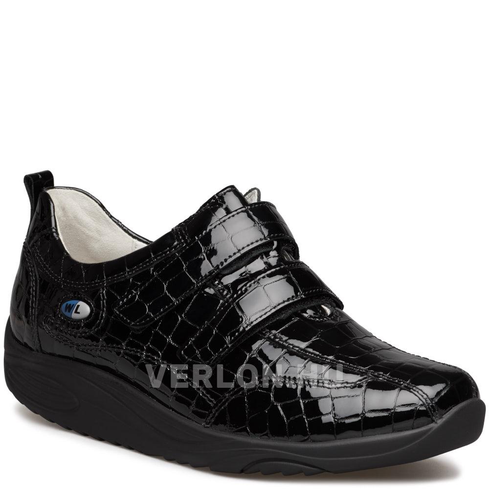 waldlaufer-dynamic-gordulo-talpu-fekete-noi-felcipo-517303-150-001