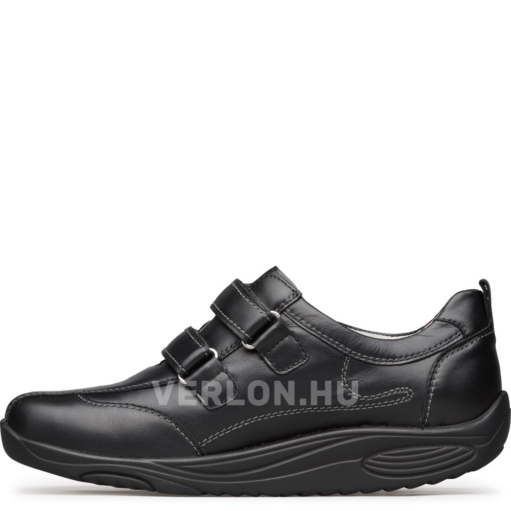 waldlaufer-dynamic-gordulo-talpu-fekete-noi-felcipo-517303-186-001
