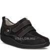 waldlaufer-dynamic-gordulo-talpu-fekete-noi-felcipo-517303-191-001