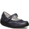 waldlaufer-dynamic-gordulo-talpu-melykek-noi-felcipo-517304-117-194