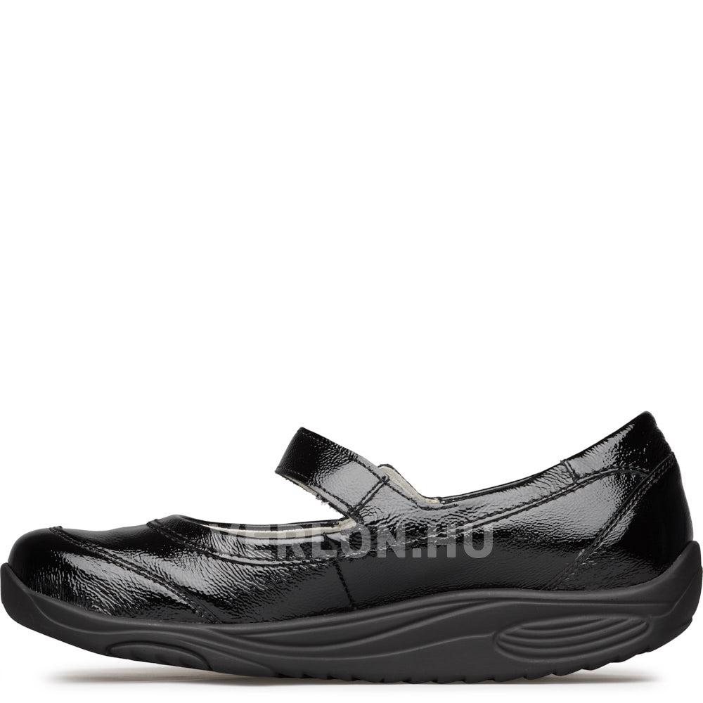 waldlaufer-dynamic-gordulo-talpu-fekete-noi-felcipo-517304-143-001