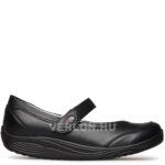 waldlaufer-dynamic-gordulo-talpu-fekete-noi-felcipo-517304-186-001