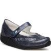 waldlaufer-dynamic-gordulo-talpu-melykek-noi-felcipo-517304-195-194