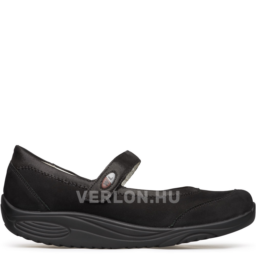 waldlaufer-dynamic-gordulo-talpu-fekete-noi-felcipo-517304-399-001