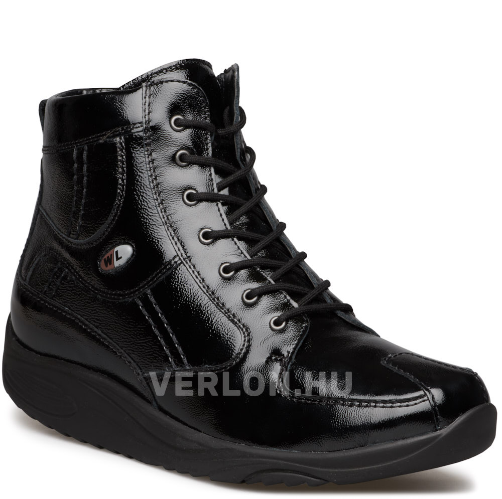 waldlaufer-dynamic-gordulo-talpu-fekete-noi-bokacipo-517805-143-001